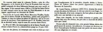 Couvent St Pierre 1