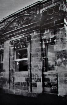 Château Cholet 03
