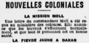 Colonel Moll 4