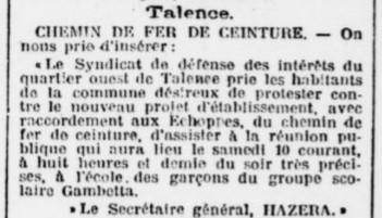 1909_04_10_Talence chemin de fer ceintur