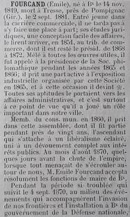 Emile Fourcand 2