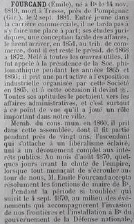Emile Fourcand02
