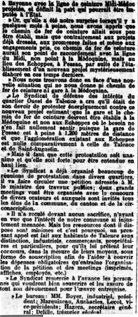 1909_04_15_4_FBSO_Syndicat ouest_Gare_RS