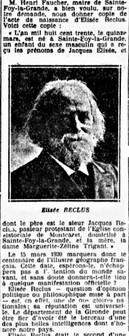 Elisée Reclus 3