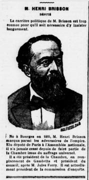 Henri Brisson 1