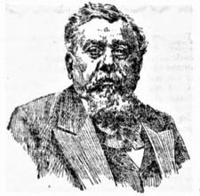 Armand Fallière 1