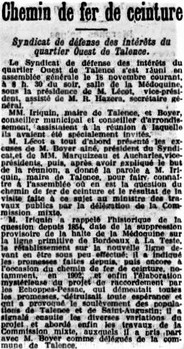 1909_12_05_1_FBSO_Médoquine_Gare_Talence
