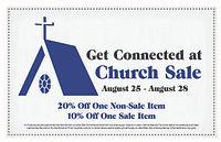 Church Sale-single.jpg