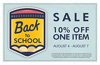Back to School Sale--single.jpg