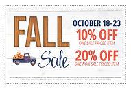 Fall Sale - single.jpg
