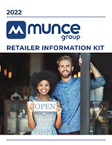 2022 Retailer Information Kit--FOR WEB--no pricing cover.jpg