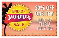End of Summer Sale--single.jpg