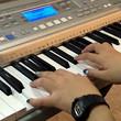 Music has no expiry. Play on!