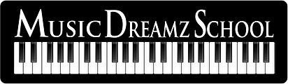 Music Dreamz School