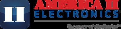 America II Electronis