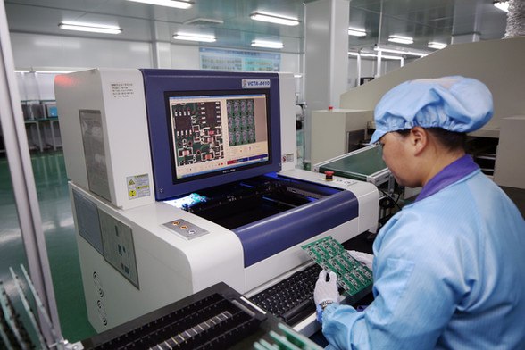 automatic-optical-inspection.JPG