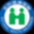 ROC_National_Health_Insurance_Emblem.svg