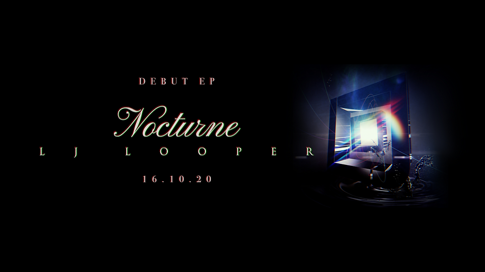 Nocturne Promo Banner YouTube Focus.png