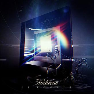 Nocturne EP Artwork (3000x3000).jpg