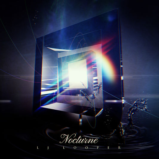 LJ Looper - Nocturne EP | 101BPM Record Label