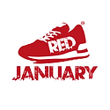 RED JANUARY 101BPM THUMB.png
