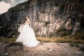 Aquavit Studios | Bridal