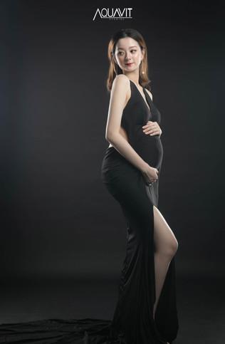 Aquavit Studios   Maternity