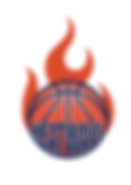 heatwave_logo(B_B)-01.png