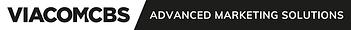 VIACOMCBS-AdvancedMarketingSolutions(WEB