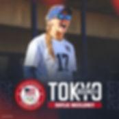 Tokyo 2020 Bound.jpg
