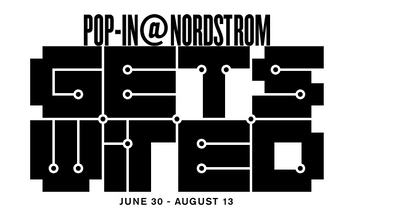 Pop-in Nordstrom-Gets Wired-Smart Tech Shopping Guide