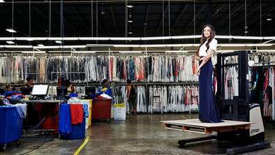 Rent The Runway Adds $89 Subscription As Fashion Tech Startup Chases Younger Shopper(Forbes)