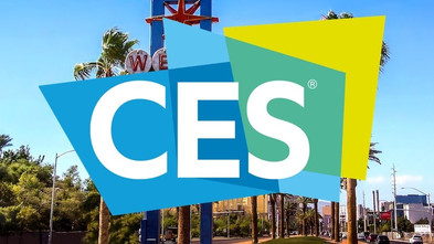 Wearables And Fitness Technology To Expect At CES 2019(Gadgets And Wearables)