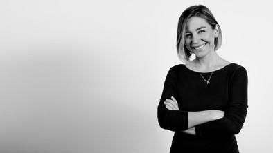 Women Are Using Blockchain Tech To Make Sustainable Fashion (Ibtimes)