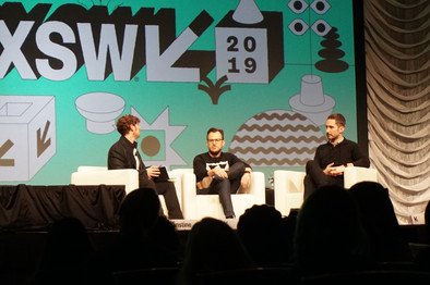 Attention Instagram Lovers! Here Are The Insights From 2 Instagram Founders