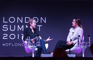 Mobile Tech, Digital Platforms, AI Among Key Topics at Decoded Fashion London Summit