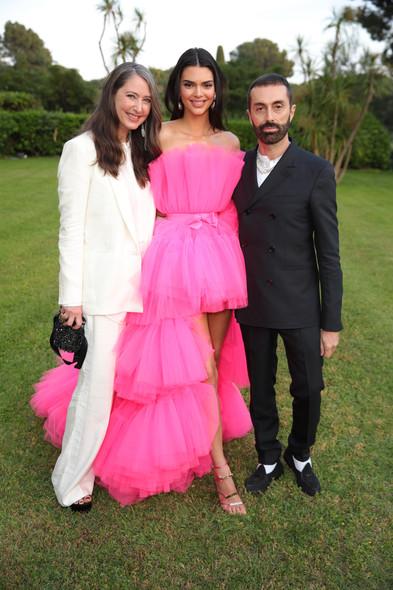 Giambattista Valli Collaborates With H&M
