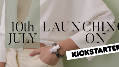 When Made-in-Italy Mastery Meets Technology, ProdigIO Is Taking Wearables To High-End Level!