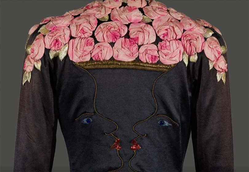Images: courtesy of the Victoria and Albert Museum/Google