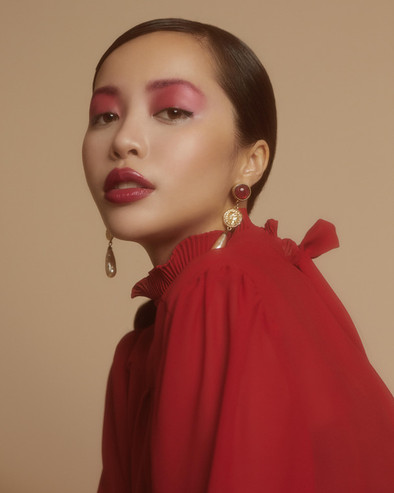 What Happened To Michelle Phan? (The Cut)