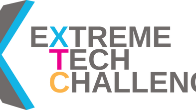 Tech For A Better World: Global Extreme Tech Challenge Announced at VivaTech
