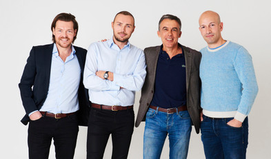 Swedish Fashion E-Commerce Company NA-KD Raises $45M Series B