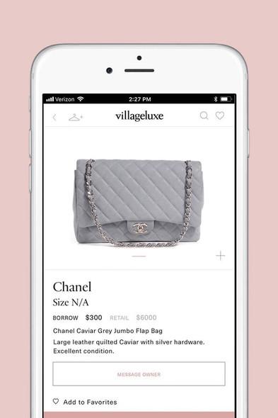 Luxury Rental Site Villageluxe Raises $2 Million in Seed Funding(BoF)