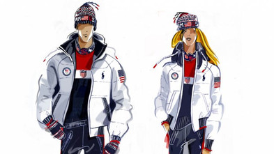 Fashion Tech Kicks Off 2018 With The Winter Olympics(Augustman)