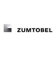 Zumtobel.png