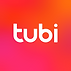 Tubi TV Ghosts Behind the Screen