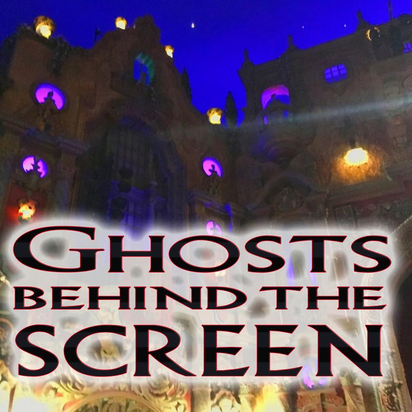 GhostsBehindTheScreen-SOUNDCLOUD