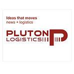 pluton logistics logo_site.jpg