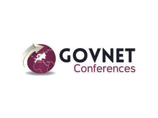 Investments in Industrial Parks - un eveniment GovNET live