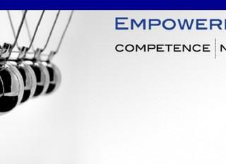 ELA Logistics & Supply Chain certification of competencies